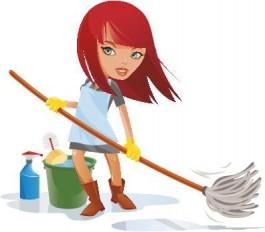 Hiedi Cartoon Housekeeper.jpeg_full