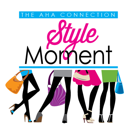 Style Moment: We're Giving Away Fall Nail Polish Colors! - The Aha! Connection
