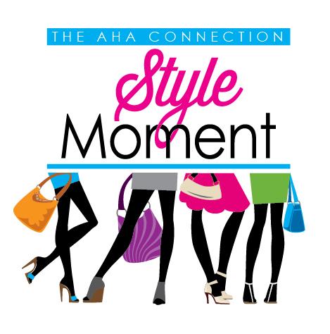 AHA_StyleMoment_Logo-01