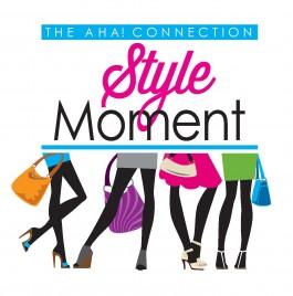 AHA_StyleMoment_Logo2