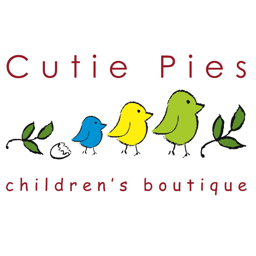 Cutie-Pies-Final-Cropped-Small-256-SQ