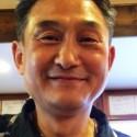 Owner, Wesley Lee