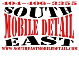 South East Mobile Detail