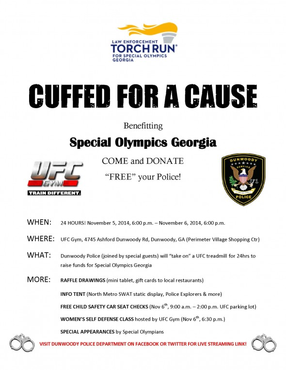 CUFFED FOR A CAUSE FLYER FINAL