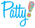 Patty-signature