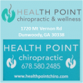 Health Point Chiropractic & Wellness Center
