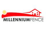 Millennium Fence Company