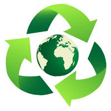 Image result for recycling event