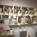 Bernadettes wigs 2