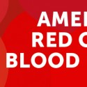 American Red Cross Blood Drive on March 12 at Dunwoody United Methodist Church Gym
