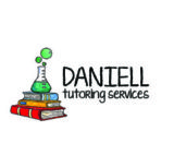Daniell Tutoring Services