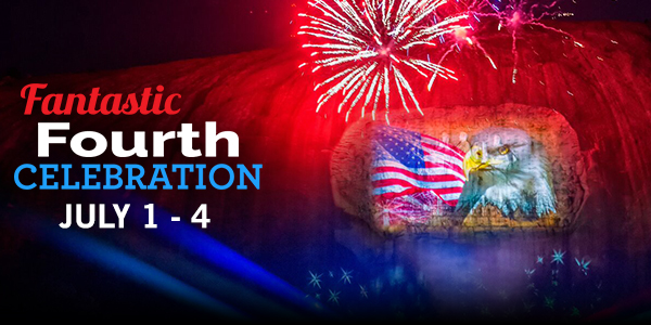 stone mountain 4th of july celebration the aha connection