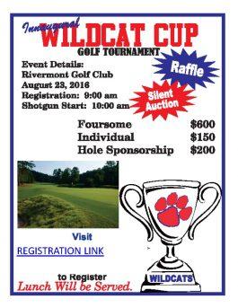 Wildcat Cup Brochure 2016 jpeg