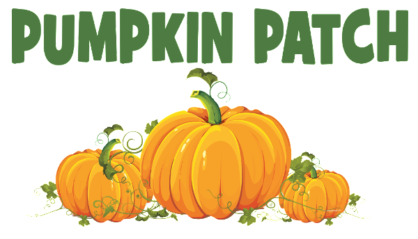 pumpkin patch clipart - Jaxstorm.realverse.us