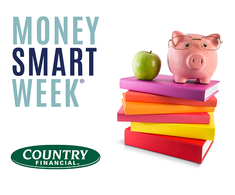 money smart essay contest One statewide msw initiative is the money smart kid essay contest the iowa bankers association is pleased to sponsor this annual contest in partnership with the federal reserve bank of chicago.