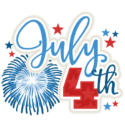 Annual 4th of July Fireworks Extravaganza at Roswell Area Park
