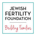 ATL Infertility Support Group