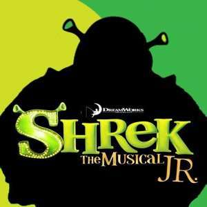 Peachtree Charter Middle School presents Shrek The Musical Jr!  March 15&16