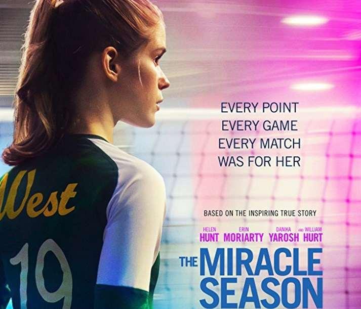 Miracle season