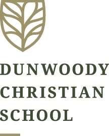 Dunwoody Christian School Virtual Open House