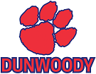 Dunwoody Dads discuss early addiction, mental health and other student/parent stresses