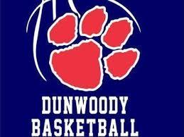 DHS Basketball!