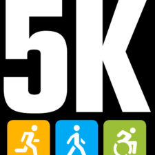 Next Step Ministries' Run, Walk or Roll 5K and Fun Run Presented by PowerSecure