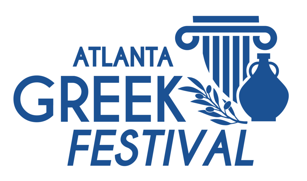 The Atlanta Greek Festival