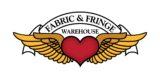 Fabric & Fringe Warehouse