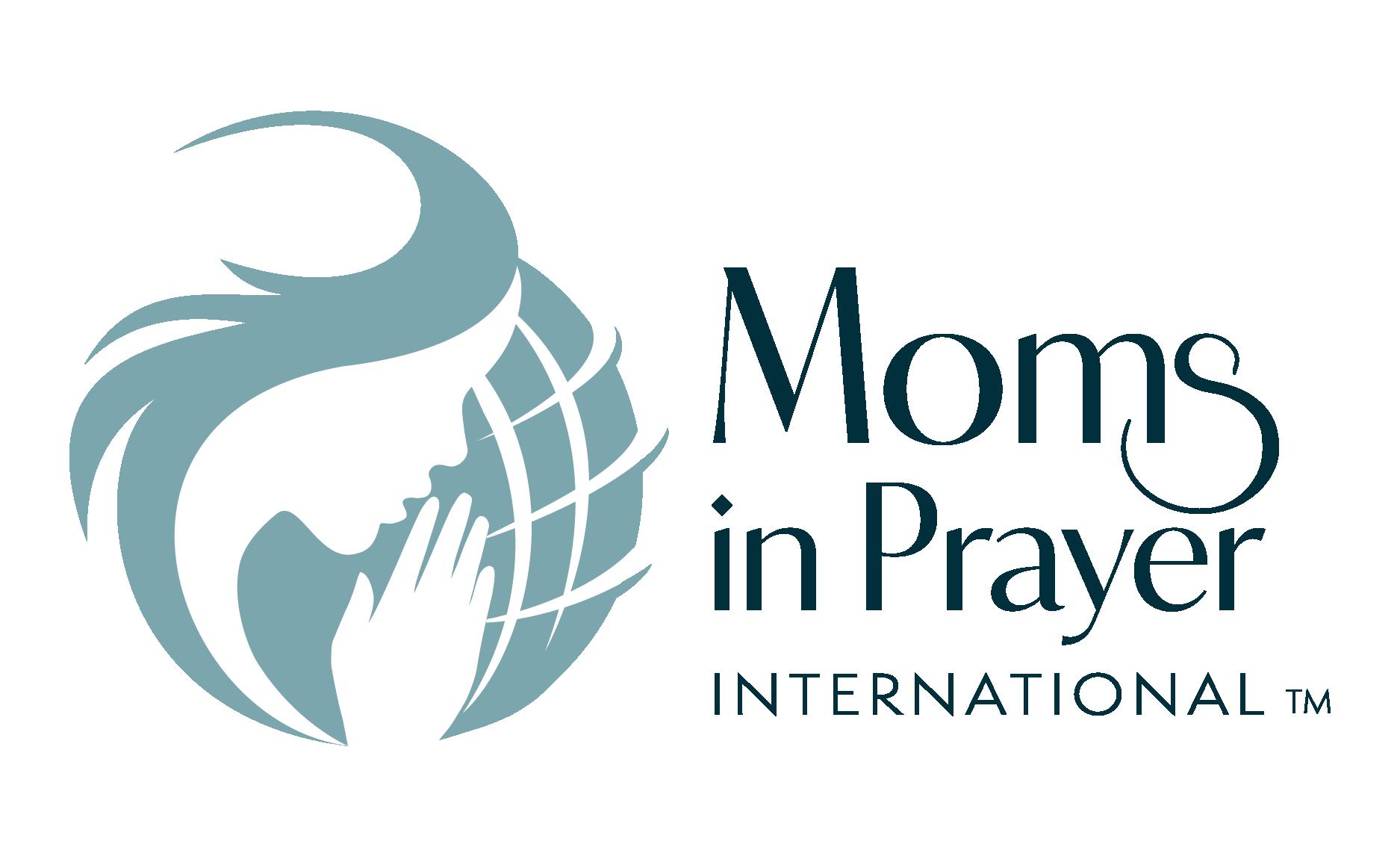 Moms in Prayer Zoom Meeting