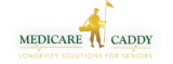 Medicare Caddy Logo
