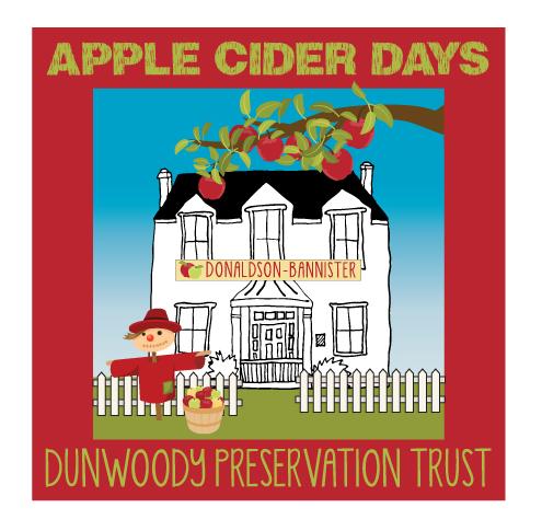 Apple Cider Days~ A Saturday of Fun on the Farm!