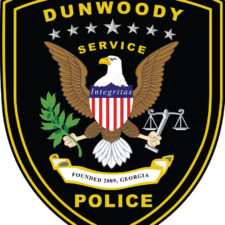 Vote Daily for the Dunwoody Police Department K-9 Grant