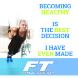 Fitness Together Dunwoody