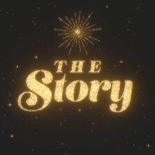 Share Christmas: The Story from Northpoint & Buckhead Churches (Virtual)