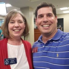 State Legislators to Host Community Town Hall Meeting
