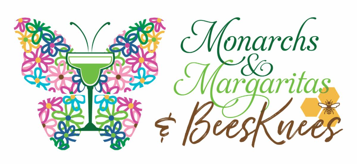 Monarchs & Margaritas 2020