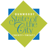 Cancelled:  Dunwoody State of the City 2020