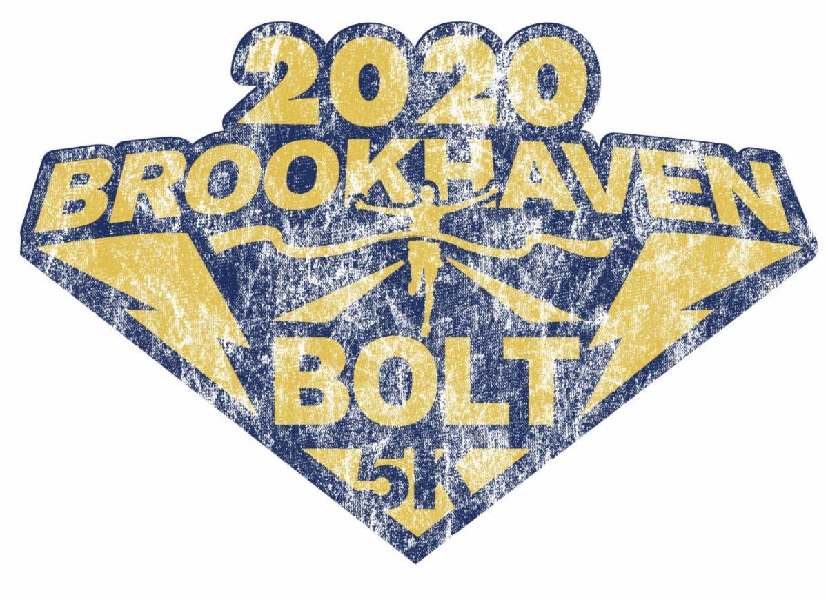 2020 Brookhaven Bolt