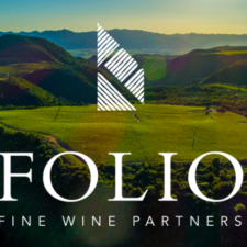 Folio Wine Partners/ Wines of Spain