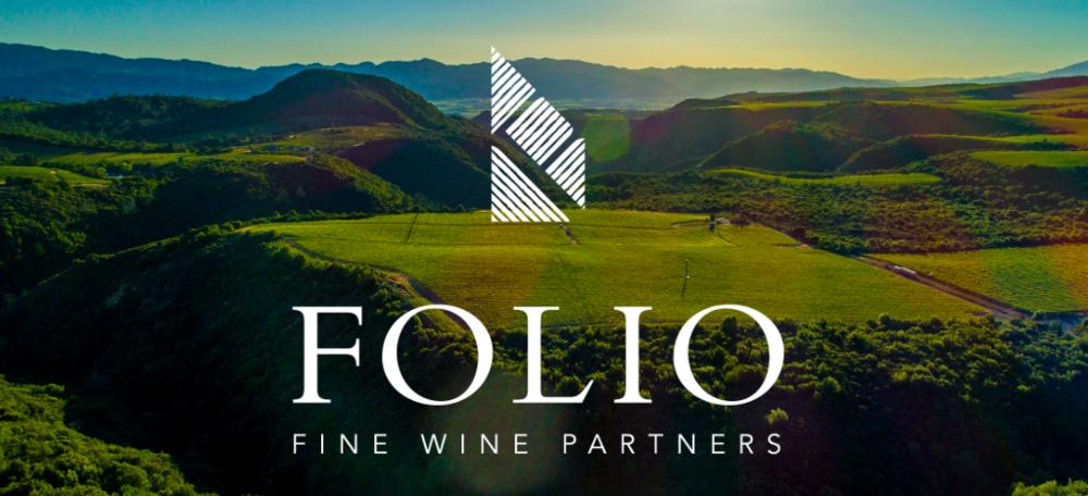 Folio Wine Partners/ Wines of Spain