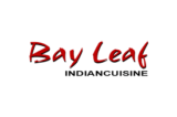 Bay Leaf Indian Restaurant