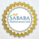 Cafe Sababa