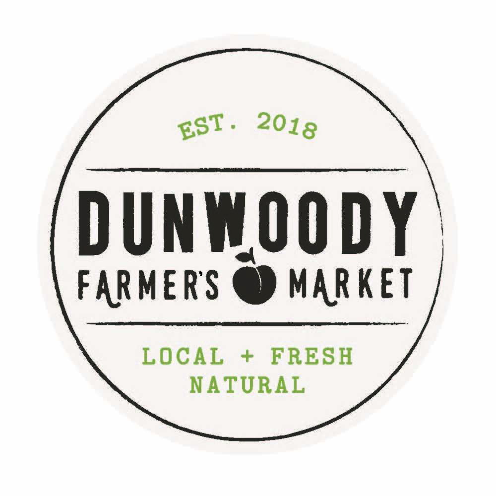 Dunwoody Farmer's Market 2021