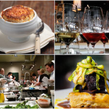 Classic Cut Series: French Steak Classics Cooking Class