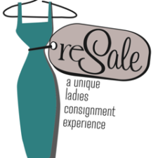 Resale Events VIP Shopper Day