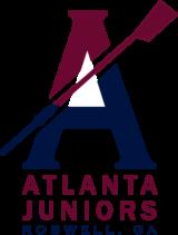Atlanta Junior Rowing Association