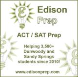 Edison Prep Online Parent/Student Information Session