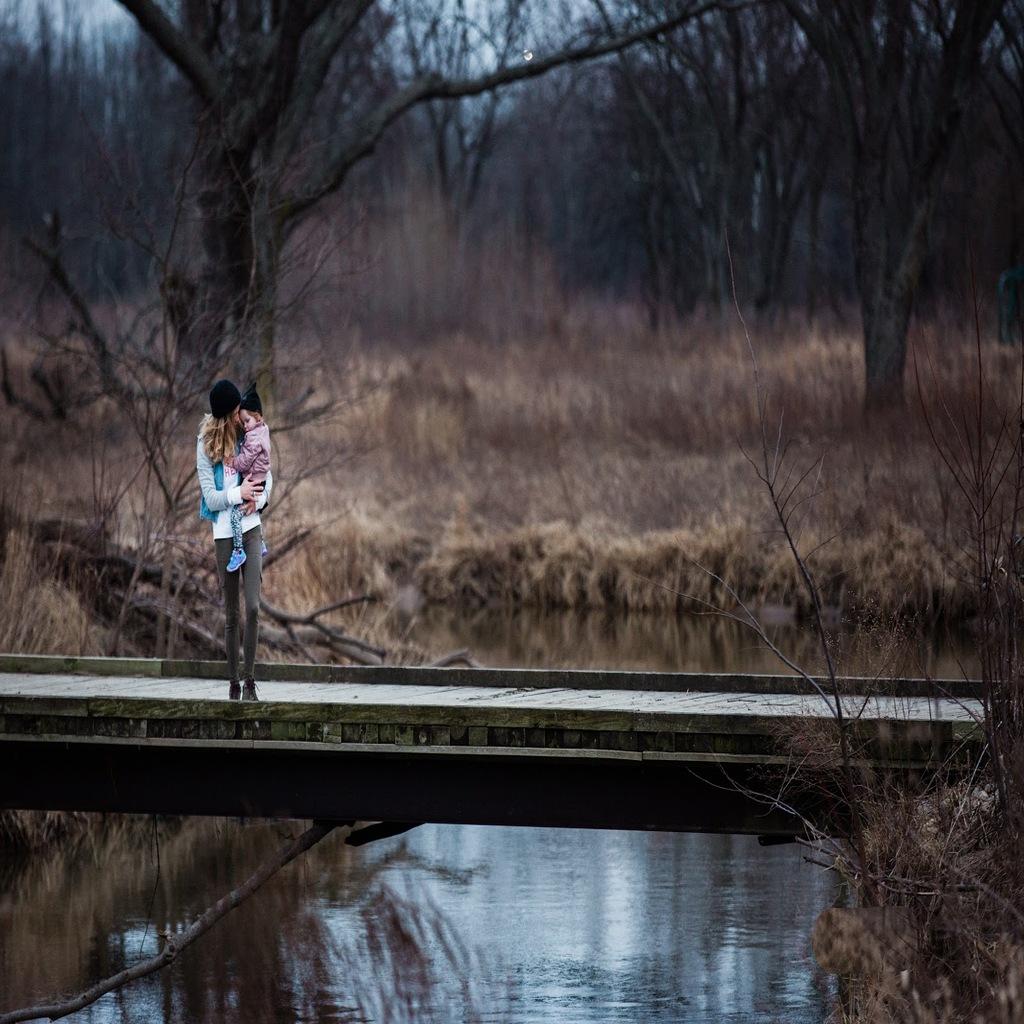 Considering A Divorce Virtual Webinar : Child Custody