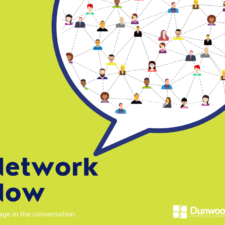 Network Now